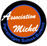 Association Michel